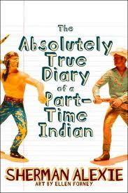 parttimeindian