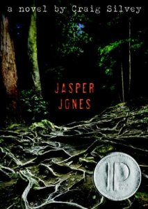 Jasper-Jones