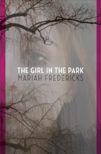 The-Girl-in-the-Park-2