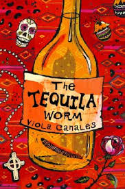 tequilaworm